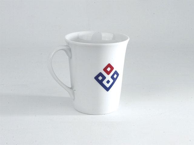 Aden Porselen Kupa