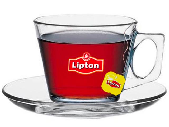 Çay (Kahve) Fincan Takımı