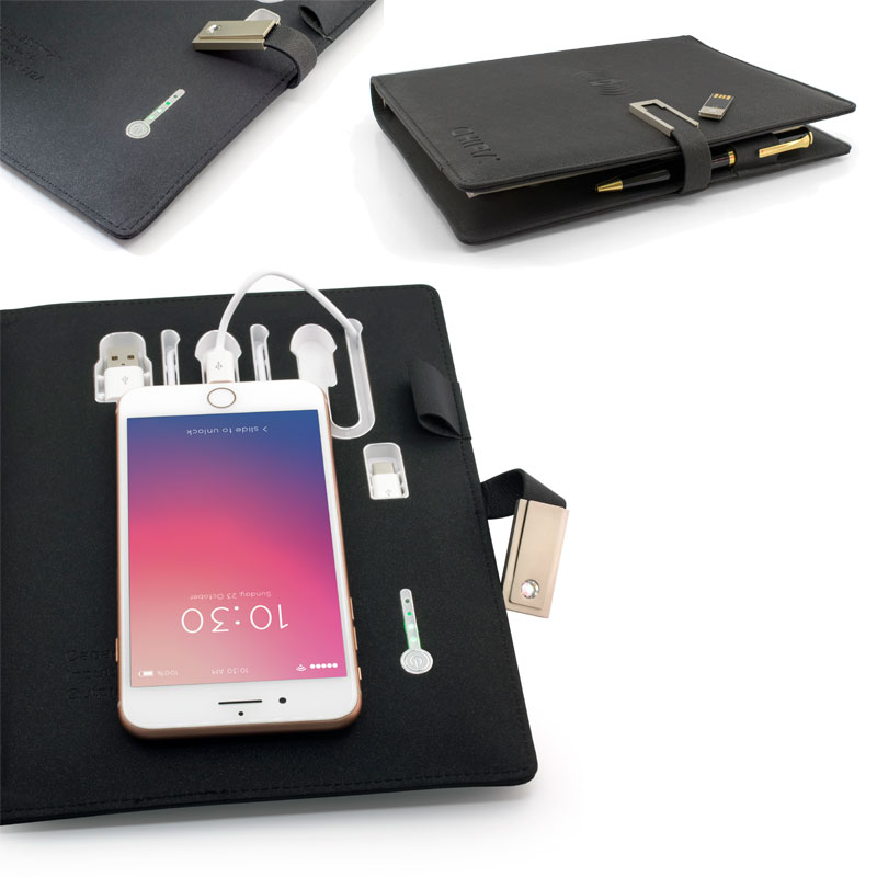https://ambiyanspromosyon.com/images/Image/Notebook-with-Wireless-Charger--USB-Flash-Drive_MAVEN-8000-mah.jpg