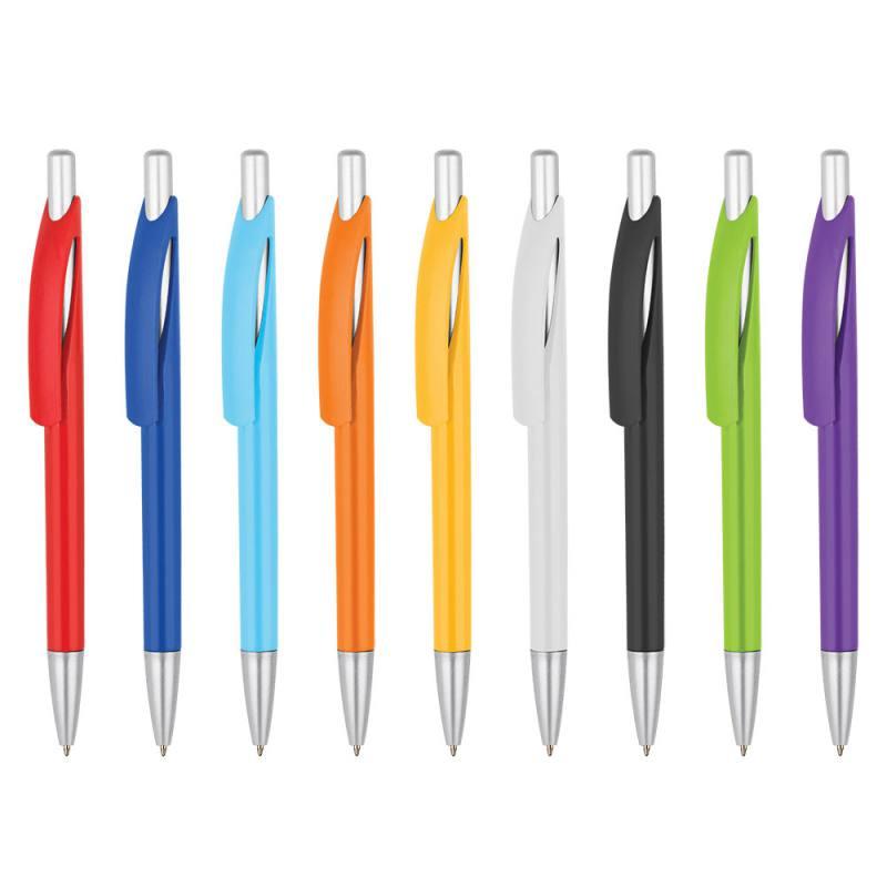 Syber Basmalı Kalem