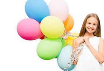 Promosyon Balon