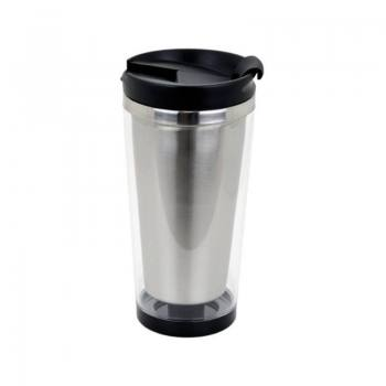 400 ml Termos Bardak