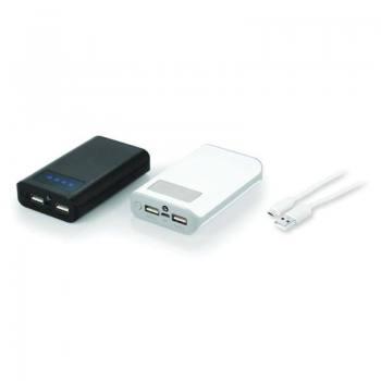 7800 mAh Power Bank Mobil Şarj Cihazı
