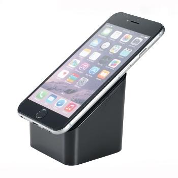 Bluetooth Hoparlör ve Telefon Standı