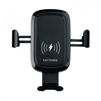 Telefon Tutucu & Wireless Şarj Cihazı