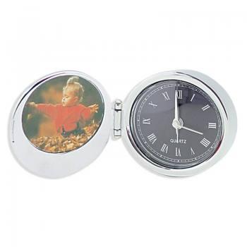 Küre Masa Saati