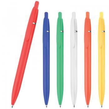 Morph Basmalı Tükenmez Kalem
