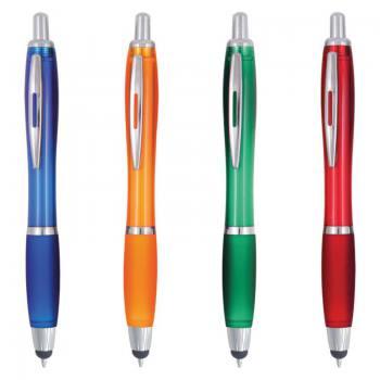 Tükenmez Kalem (Touch Pen)