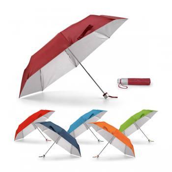 Polyester Katlanabilir Şemsiye