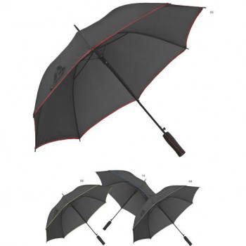Polyester Şemsiye