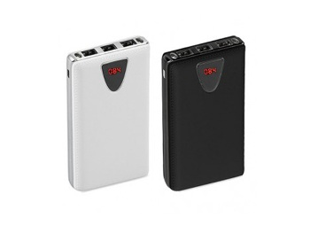 Powerbank-8000 mAh
