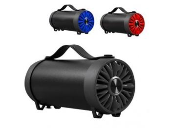 Promosyon Bluetooth Speaker